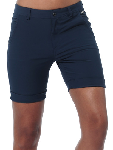 MDC Bistretch Shorts 19