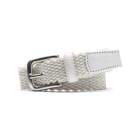 Kjus Women Lucy Webbing Belt