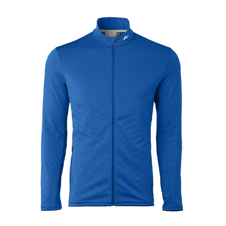 Kjus Men David Midlayer Jacket