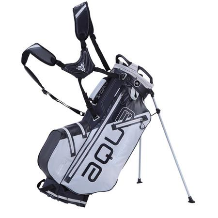 Big Max AQUA Eight Stand Bag