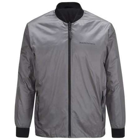 Peak Performance Men's Lombard Liner Jacket