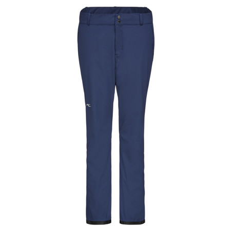 Kjus Women Cory 2L Pants