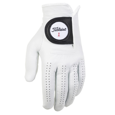 Titleist Player Glove