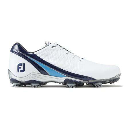 Footjoy D.N.A. 2.0