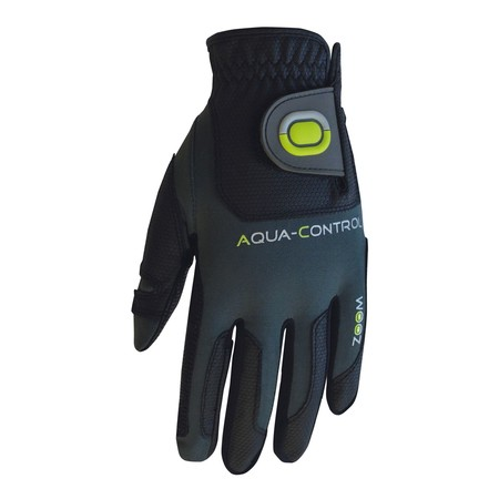 Zoom Aqua Control Glove Ladies