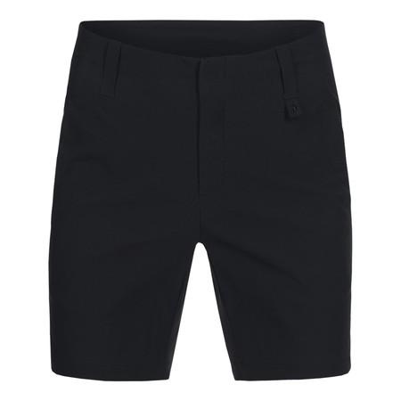 Peak Performance Women's Swinley Golf Shorts