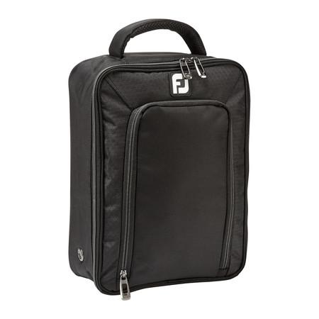 Footjoy FJ Deluxe Shoe Bag 19