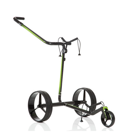 Jucad Carbon Travel 2.0