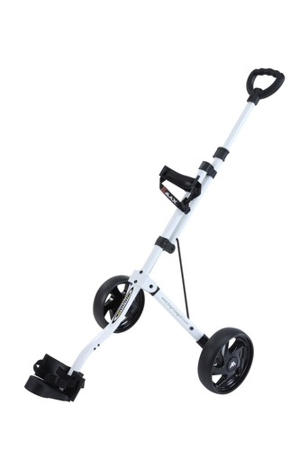 Big Max Junior Trolley