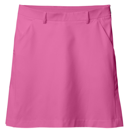 Kjus Women Iris Skort Long (17