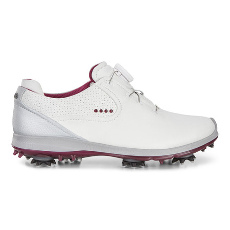Ecco Biom G2 Boa Ladies