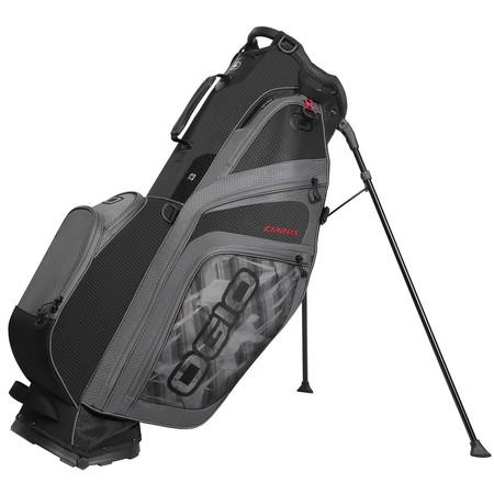 Ogio Cirrus Stand Bag