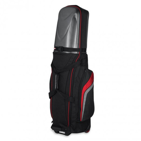 BagBoy T 10 Travel Cover