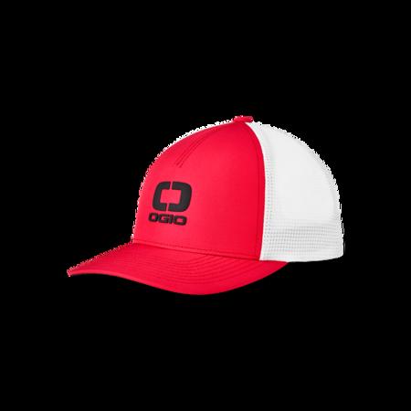 Ogio Shadow Badge Mesh Hat