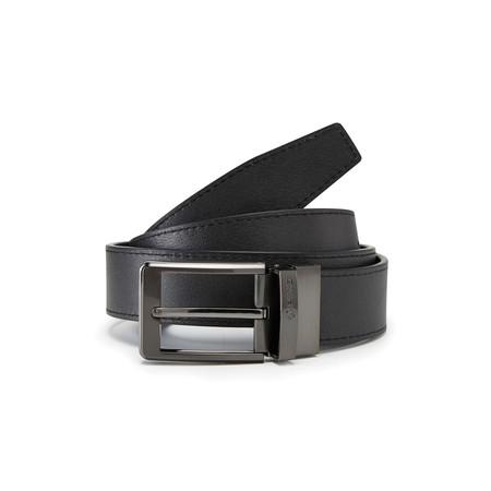 Ping Reversible Belt