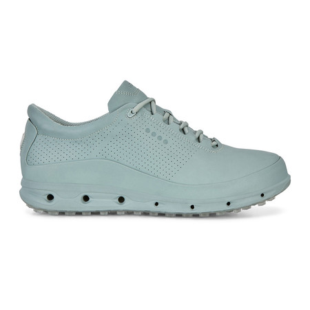 Ecco Cool Pro Ladies