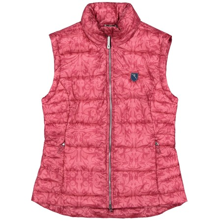 Chervo Elite Vest