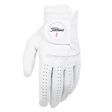 Titleist Perma Soft Glove
