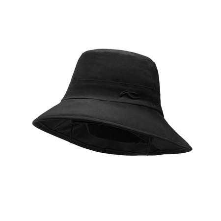 Kjus Unisex Rain Hat