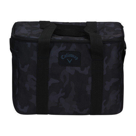 Callaway Clubhouse Camo Cooler Large 17