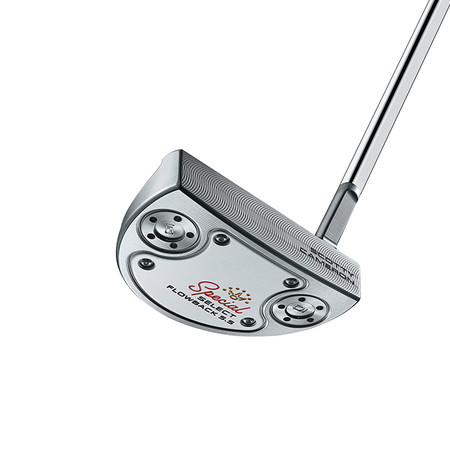Scotty Cameron Select Flowback 5.5 Putter