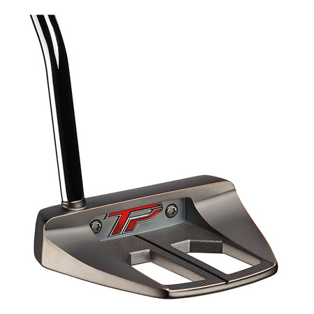 Taylormade TP Patina Collection DuPage
