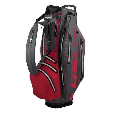 Sun Mountain 2020 H2NO ELITE Cart Bag