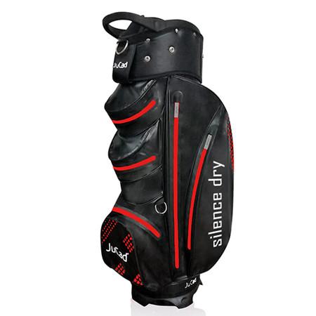 JuCad Silence Dry Cart Bag