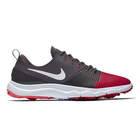 Nike Wmns FI Impact 3