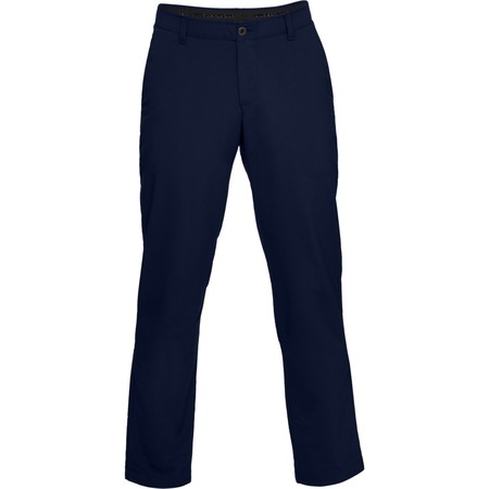 Under Armour EU Perf Slim Taper Pant