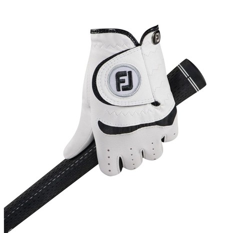 Footjoy Fj Junior Glove 2016