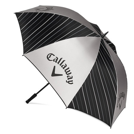 Callaway UV 64 Umbrella