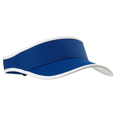 FootJoy FJ Golf Leisure Fashion Visor