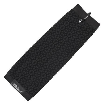 Titleist Trifold Cart Towel