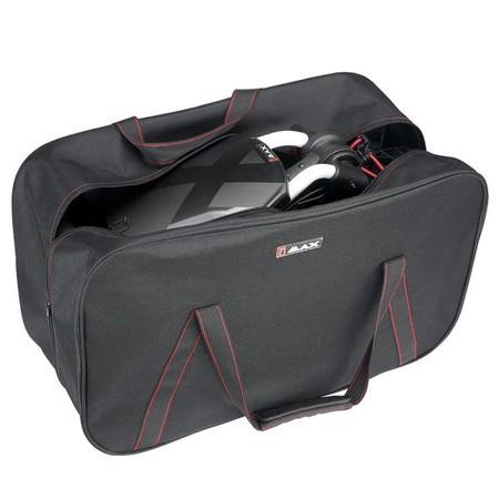 Big Max Transport Bag IQ+
