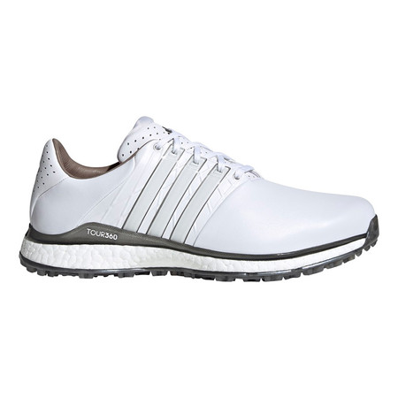 Adidas Tour360 XT-Spikeless 2.0 Wide