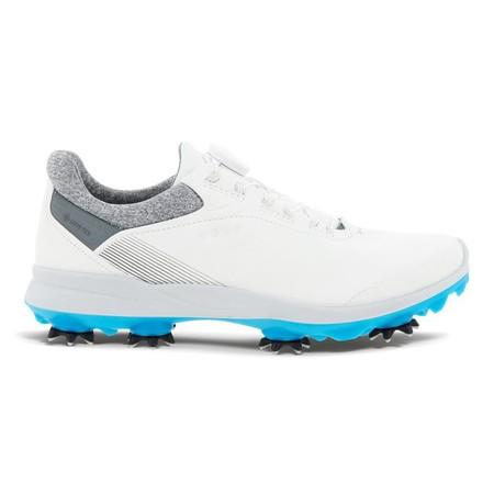 ECCO Women Golf