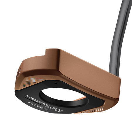 Ping Heppler Fetch Putter