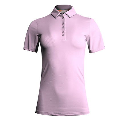 Kjus Women Eve Polo S/S