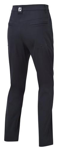 FootJoy HydroKnit Trousers