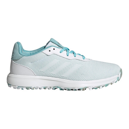 Adidas S2G Spikeless Women