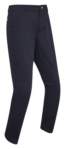 FootJoy Lite Performance Tapered Fit Trouser