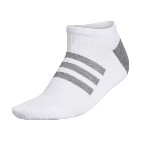 Adidas Comfort Low Sock