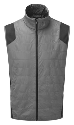 FootJoy Hybrid Vest