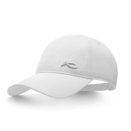 Kjus Women Classic Cap