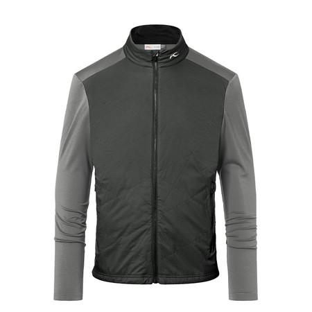 Kjus Men Retention Jacket