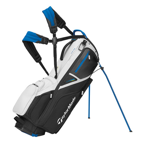 TaylorMade FlexTech Crossover