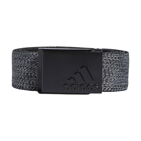 Adidas Heater Strentch Rev Belt