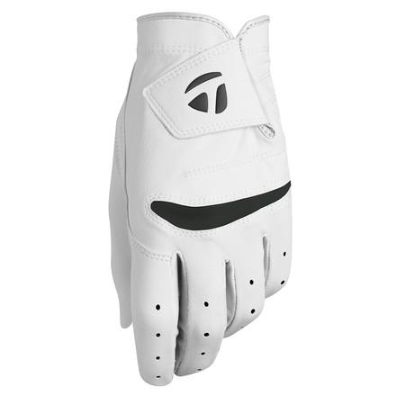 TaylorMade Junior Stratus Glove