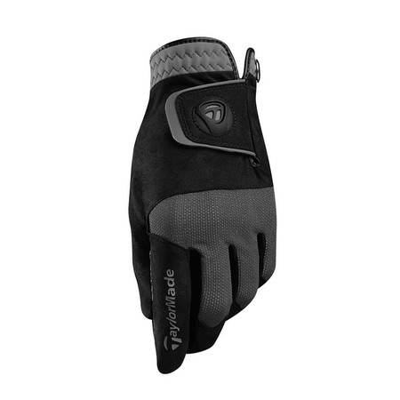 TaylorMade Rain Control Gloves